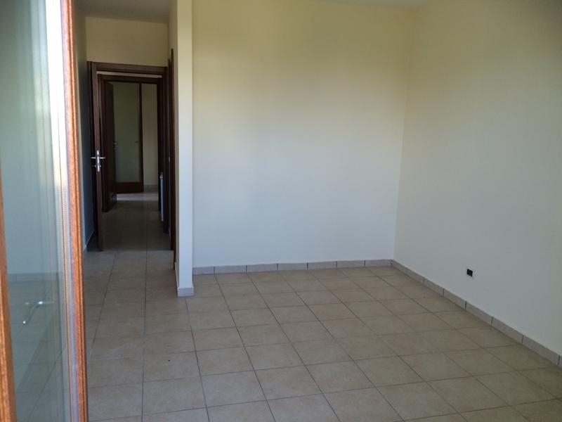 Anzio colonia immobiliare 2000 for Appartamento affitto aprilia arredato