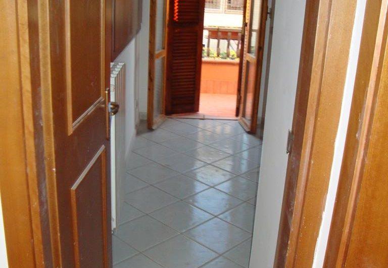 Anzio Villa Claudia