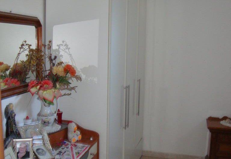 Nettuno Centro Via Gorizia