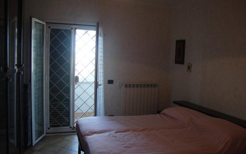 Casello 45 (Nettuno Via dei Laghi)