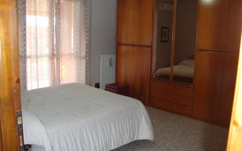 Aprilia Via Giulio Cesare