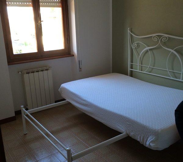 Anzio Colonia Via Lombardia